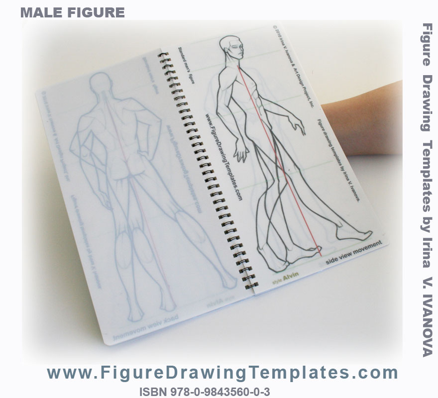how to create a figure drawing Art classes los angeles, figure drawing, sketching, art school, teen  on your  path and will give you the tools you need to create a successful body of work.